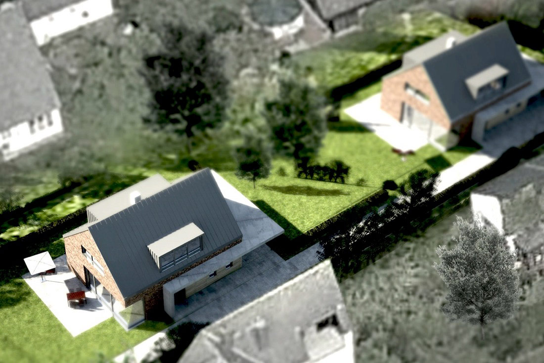 Betonfertigteile Garten ist tolle ideen für ihr haus design ideen